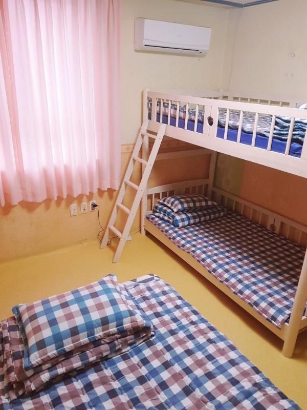 3~4인 퀸침대&2층침대.jpg