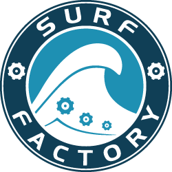 SURF FACTORY